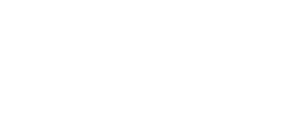 North Coast Sign & Lightning